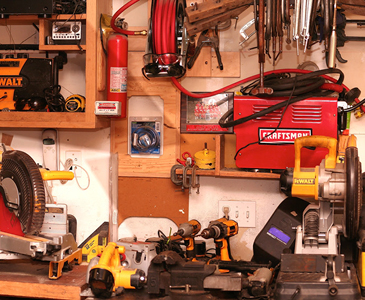 Cheap Electrical Tools, Tool Accessories